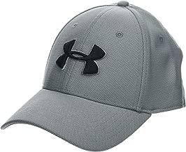 Best hat of shame Reviews