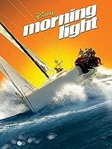 morning light sailing movie