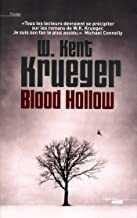 Blood hollow (THRILLER) (French Edition)