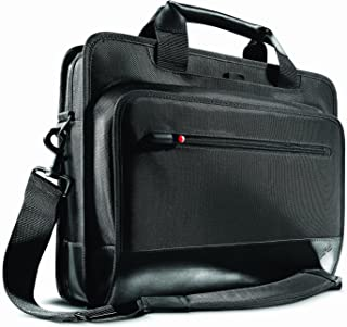 Thinkpad Ultraportable Case