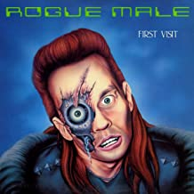 Mejor Rogue Male First Visit