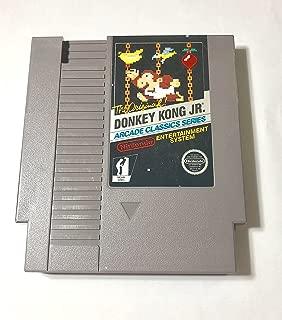 Best donkey kong jr nes Reviews