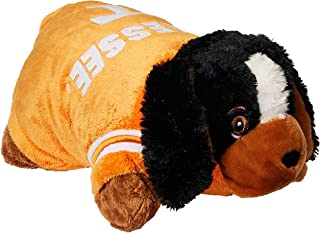Best tennessee volunteers pillow pet Reviews