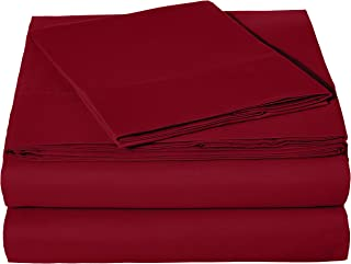 Best fitted sheet twin Reviews