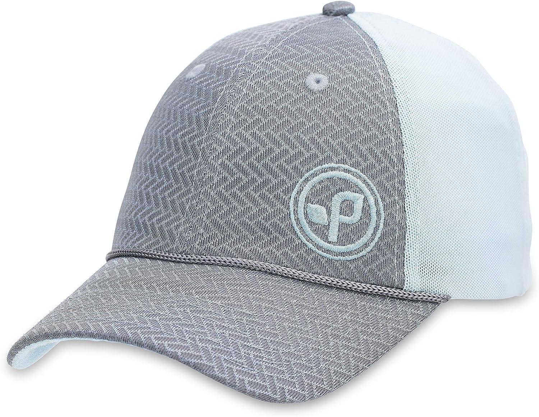 Pistil Women's Zadie Sport Cap