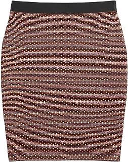 200cebf33da0de Amazon.fr : Promod - Jupes / Femme : Vêtements