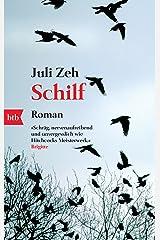 Schilf: Roman (German Edition) Format Kindle