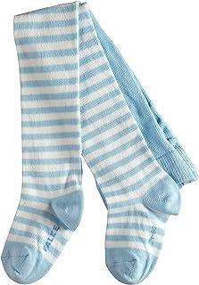 azul de 77% algodón 21% Polyamid 2% elastano, talla: 74/80cm (9-18 meses)