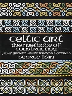 Best celtic art for sale Reviews