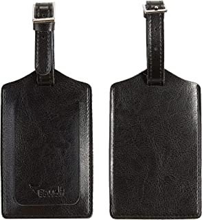 Best rubber luggage tag Reviews