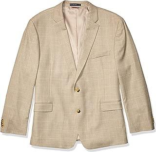 Men's Classic Blazer