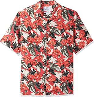 white sox hawaiian shirt
