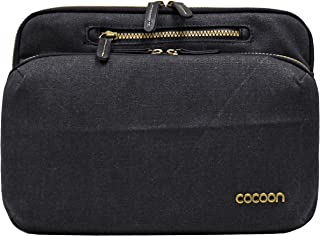 Cocoon URBAN ADVENTURE - Bag and Organizer for iPad from 10 inches