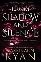 From Shadow and Silence (Elements of Five Book 4)
