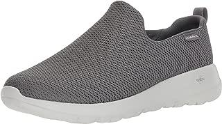 men's shoes high instep