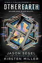 Best other earth book jason segel Reviews