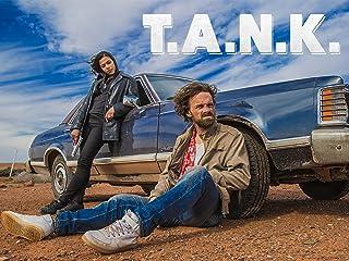 TANK - Season 1
