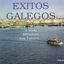 A Santiago Voy