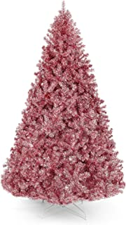 Best rose gold christmas tree Reviews