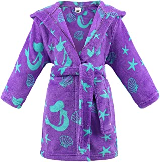 Kids Boys Girls Children Animal Theme Pool Cover up