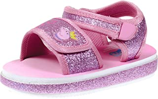 [Peppa Pig] ガールズ US サイズ: 9 カラー: ピンク