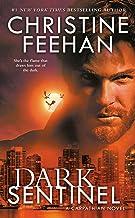 Dark Sentinel (Carpathian Novel, A)