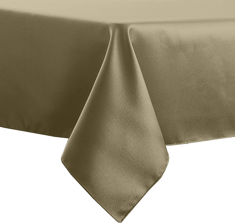 Ultimate Textile -2 Super Limited time sale popular specialty store Pack- Herringbone 58-Inch Fandango - Square