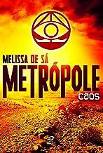 Metrópole: Caos