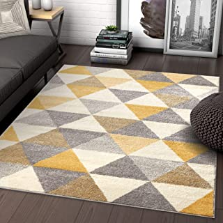 Best grey and gold carpet Reviews