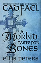 Best cadfael a morbid taste for bones Reviews