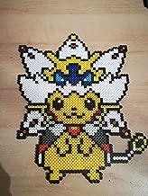 Amazonfr Pixel Art Pokemon