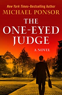 Best one eyed general Reviews