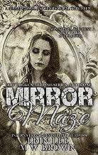 Mirror Maze (The Broken Mirrors Series Book 1)