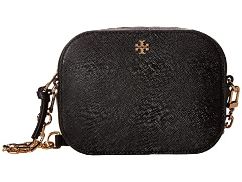5c7d761ff4aa1 Tory Burch Robinson Round Crossbody at 6pm