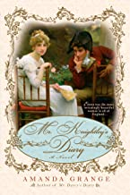 Best mr knightley's diary Reviews