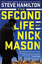 Best second life of nick mason Reviews