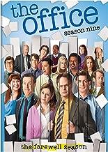 Best the office final season Reviews