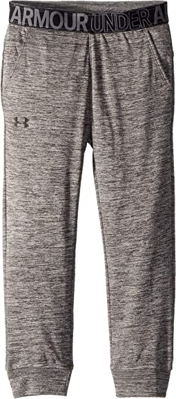 Wordmark Tech Pants (Toddler)