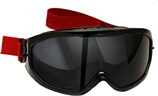 Drunk Busters Twilight Vision Goggles (.15-.25) BAC -(red strap)