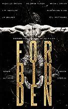 Forbidden: A Romance Anthology