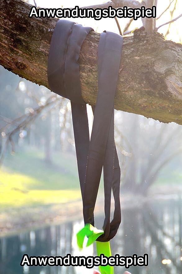 Enganche para árbol Sling-Trainer de eaglefit