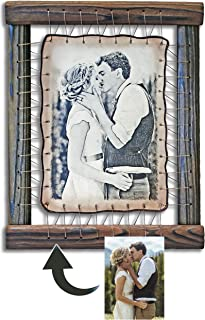 8th Anniversary Gifts Eight Bronze Anniversary Gifts Eighth Anniversary Gifts For Him 8 Year Anniversary Gift Ideas For Her 8th wedding