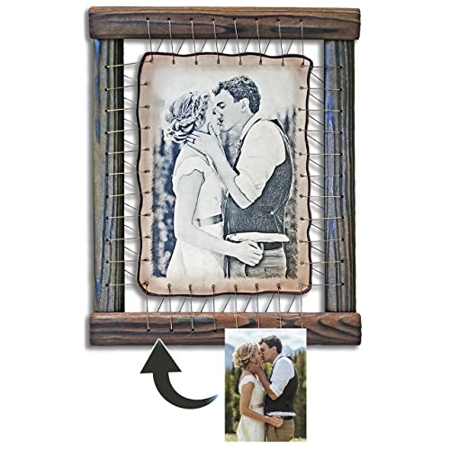 17th Wedding Anniversary Gift Ideas: 17th Wedding Anniversary Gifts: Amazon.com