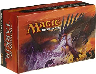 dragons of tarkir promos
