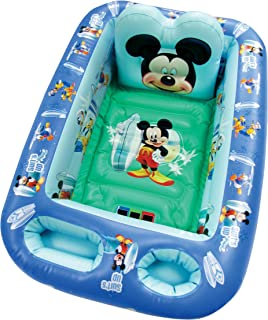 Best mickey mouse inflatable pool Reviews