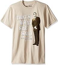 Best ryan michael shirts Reviews
