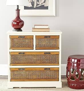 Best cane storage furniture Reviews