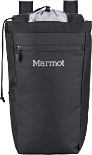 Marmot Urban Hauler Mochila mediana