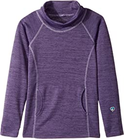 KUHL Kids - Lea Pullover (Little Kids/Big Kids)