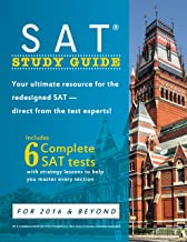 Best keystone sat prep Reviews